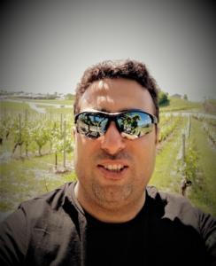 Badii Ben Youssef