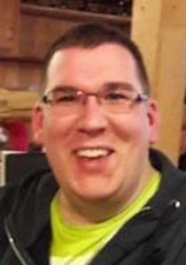 Michael Schmutz